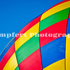 2011 Balloon Classic_565
