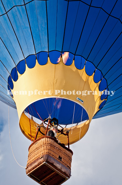 2011 Balloon Classic_226