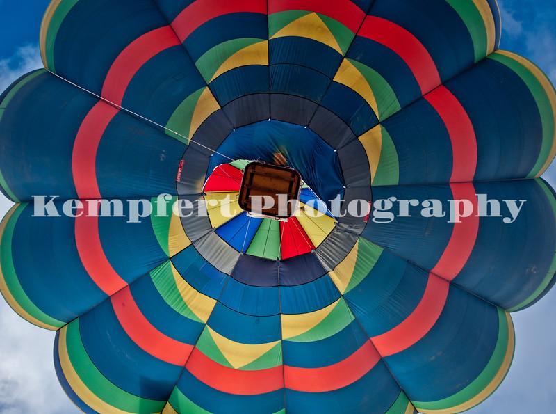 2011 Balloon Classic_384