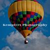 2011 Balloon Classic_403