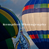 2011 Balloon Classic_176