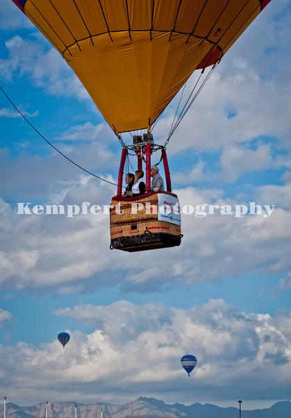 2011 Balloon Classic_431