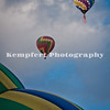 2011 Balloon Classic_186