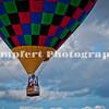 2011 Balloon Classic_422