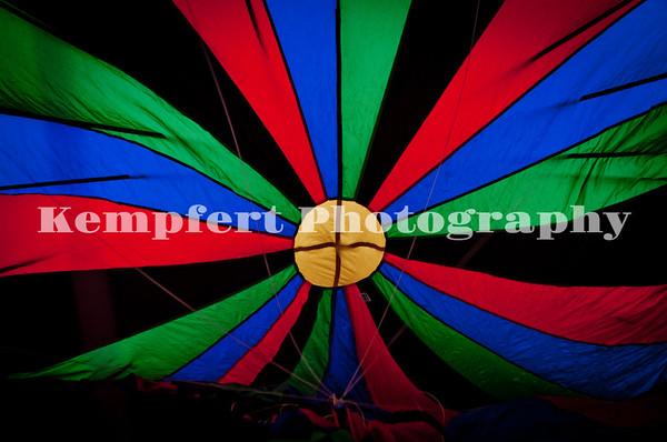 2011 Balloon Classic_206