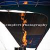 2011 Balloon Classic_250
