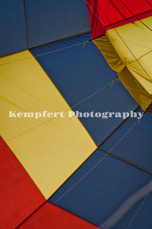 2011 Balloon Classic_213