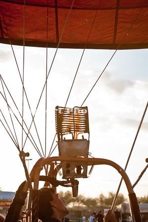 2011 Balloon Classic_141