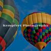 2011 Balloon Classic_399