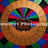 2011 Balloon Classic_374