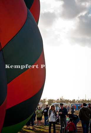 2011 Balloon Classic_209