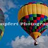 2011 Balloon Classic_401