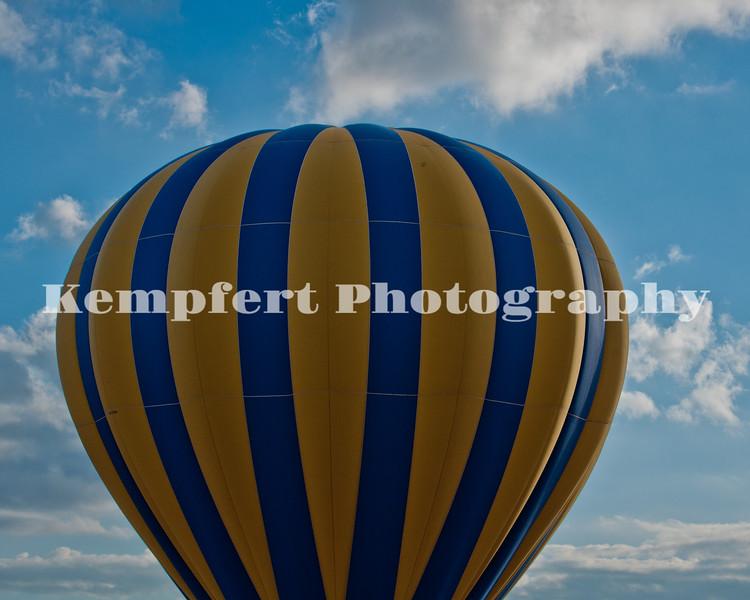 2011 Balloon Classic_391