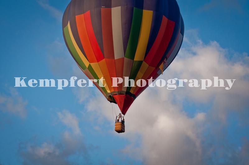2011 Balloon Classic_124