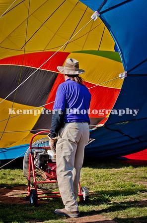 2011 Balloon Classic_568