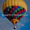 2011 Balloon Classic_406