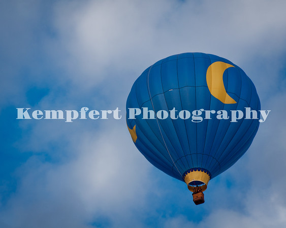 2011 Balloon Classic_242