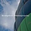 2011 Balloon Classic_248