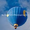 2011 Balloon Classic_230