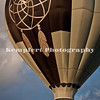 2011 Balloon Classic_156