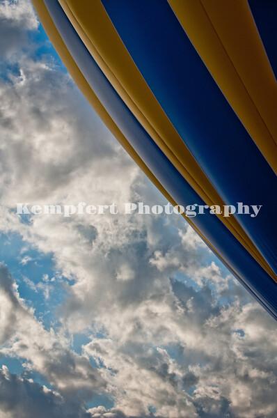 2011 Balloon Classic_268