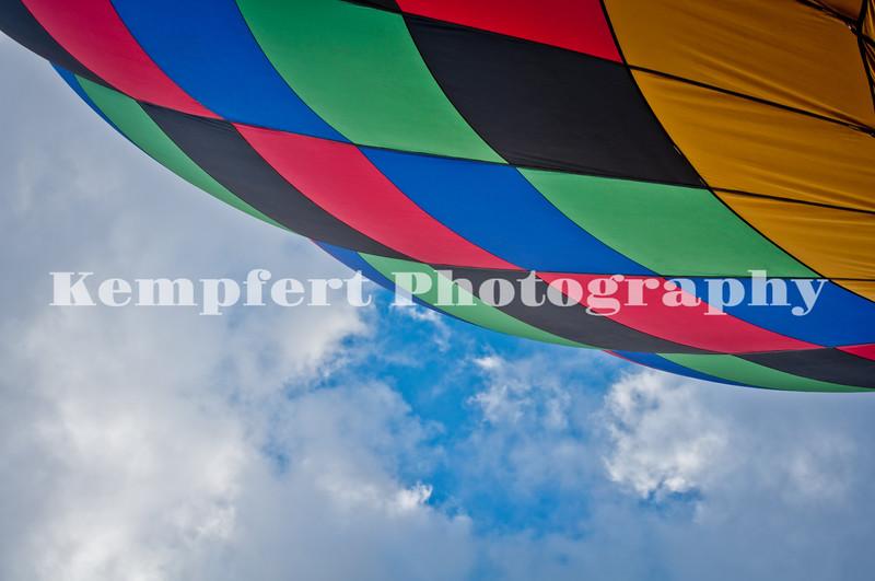 2011 Balloon Classic_441