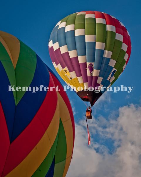 2011 Balloon Classic_151