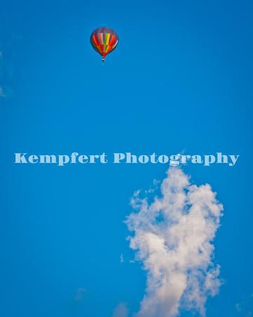 2011 Balloon Classic_135