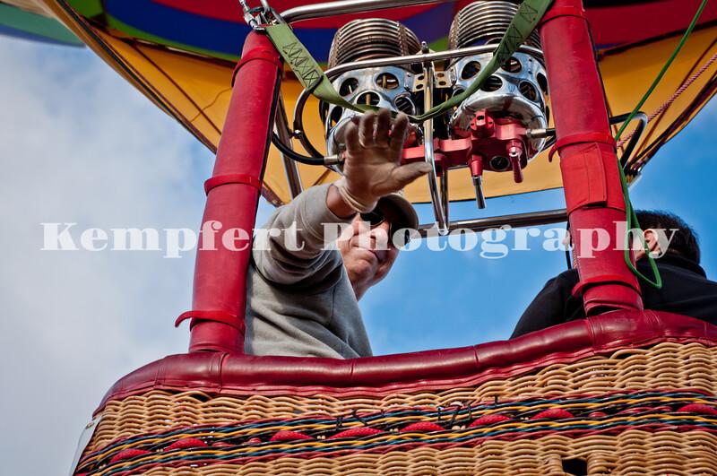2011 Balloon Classic_332