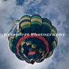 2011 Balloon Classic_427