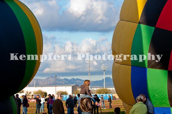 2011 Balloon Classic_218