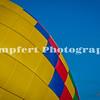 2011 Balloon Classic_573