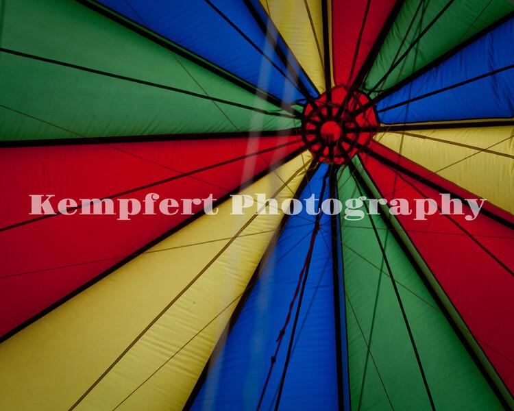 2011 Balloon Classic_314