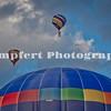 2011 Balloon Classic_188