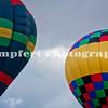 2011 Balloon Classic_413