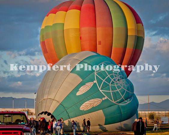 2011 Balloon Classic_128
