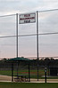 Feb. 25, 2011, Fort Myers, FL: Field 5 at the player development complex is named for long-time Boston Red Sox scout, minor league manager and instructor Felix Maldonado. (Brita Meng Outzen/Boston Red Sox)