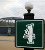 Feb. 25, 2011, Fort Myers, FL: The Boston Red Sox hold their final spring training workouts at the standalone player development complex on Edison Avenue. (Brita Meng Outzen/Boston Red Sox)