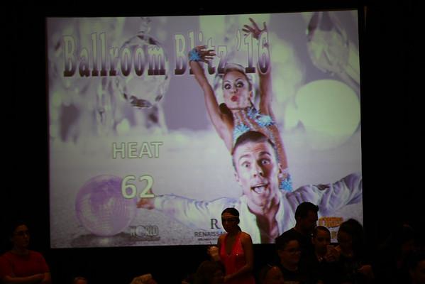 2016 Ballroom Blitz