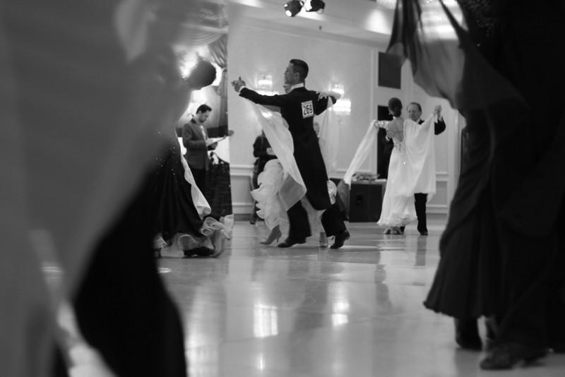 2012 Tri-State Dances