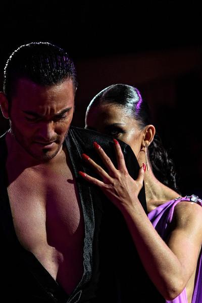 2013 Dance Legends