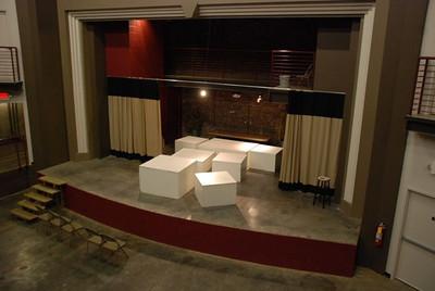 Hilan Theater