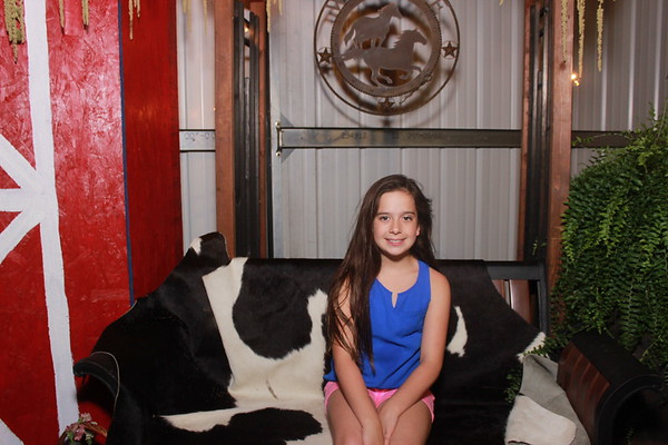 BGC 3rd Annual Barn Dance 4-18-2015 Singles