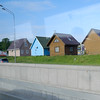 Dachas for sale