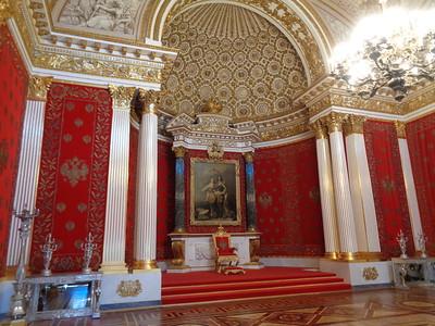 Ermitaz (The Hermitage)