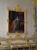 Portret carycy Katarzyny II, Wielkiej.<br /> <br /> Portrait of Catherine the Great.