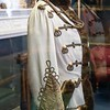 Example of royal tunic