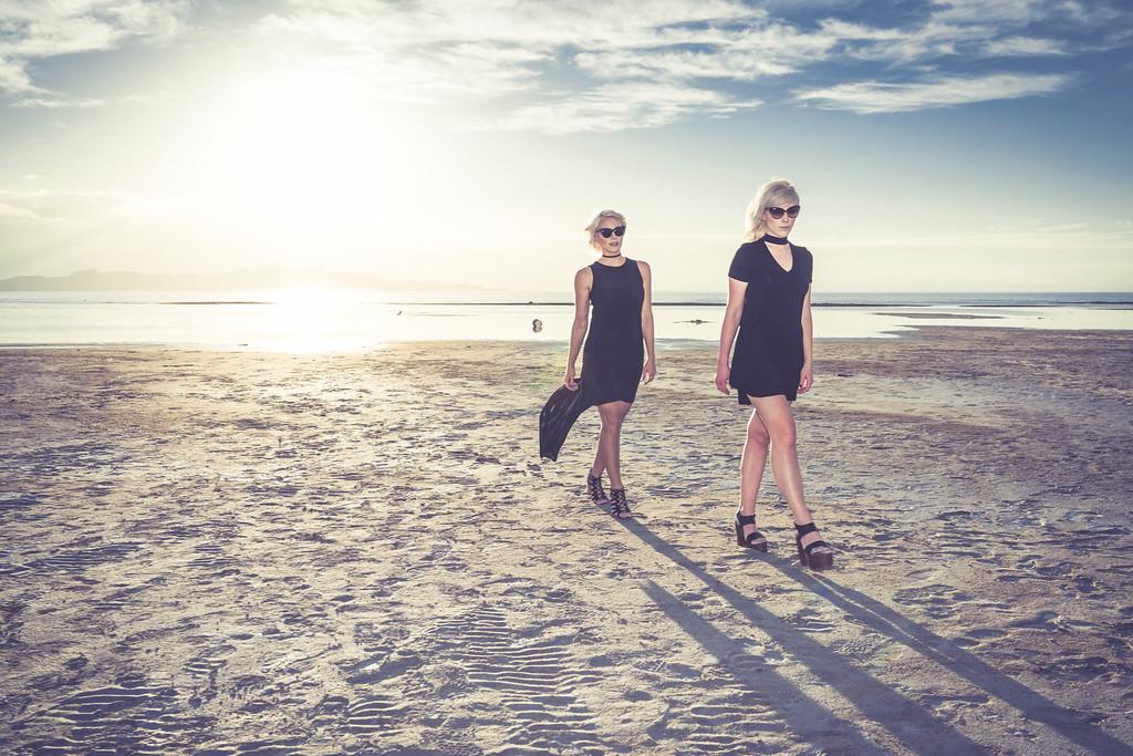 Baltic Born Clothing | Photo: @ballenmedia