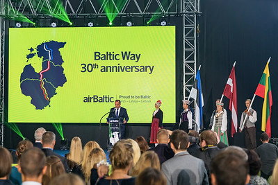 Baltic Way Event 8-21-19 3
