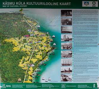 Lahemaa Nationalpark